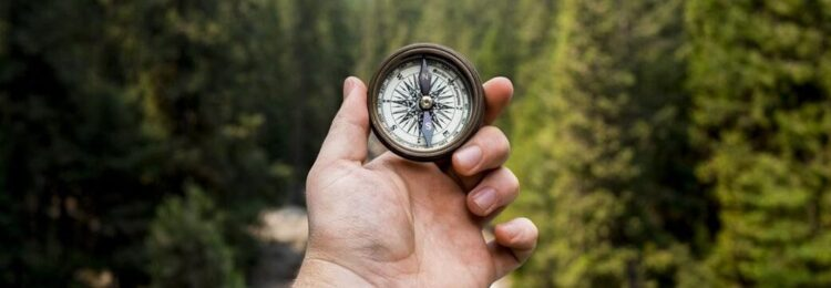 Jak poprawić nawigację na stronie?
