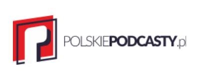 Webinar czy podcast - co wybrać?