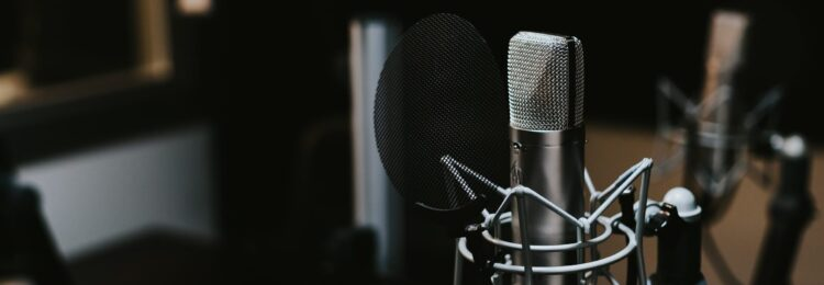 Pozycjonowanie podcastów