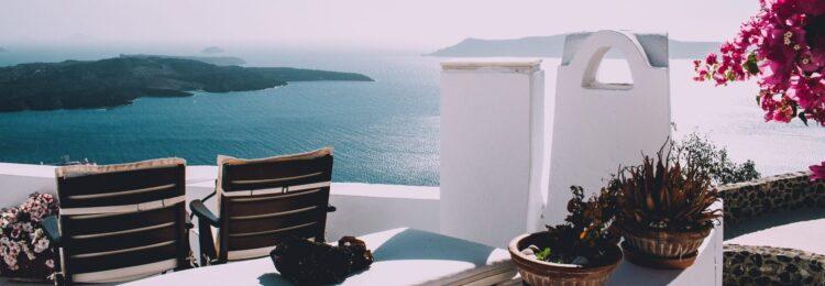 Pozycjonowanie w Grecji. SEO w kraju slow life