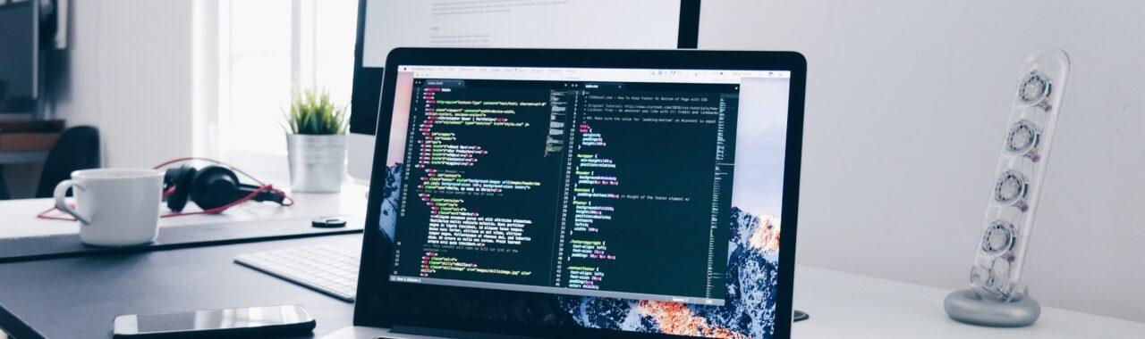 KomputeryMarkowe.pl - case study
