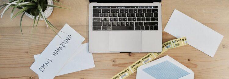 Jak e-mail marketing może pomóc Twojemu SEO?