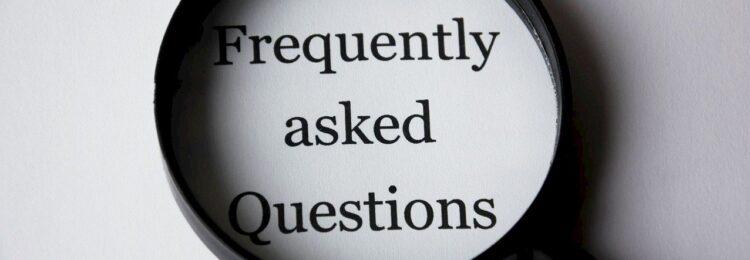 FAQ a SEO, czyli jak sekcja FAQ wpływa na pozycjonowanie Twojej strony internetowej?