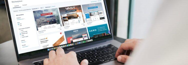 Filtrowanie i sortowanie produktów w e-commerce