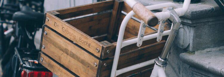 10 powodów, dla których klient porzuca koszyki zakupowe