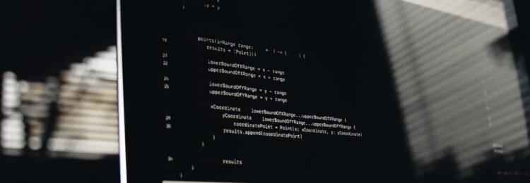Pozycjonowanie software house – wszystko co musisz wiedzieć