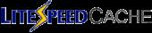 Przyspieszenie strony narzędzie Litespeed