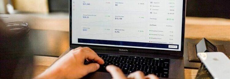 Jak analizować konkurencję w SEMstorm?