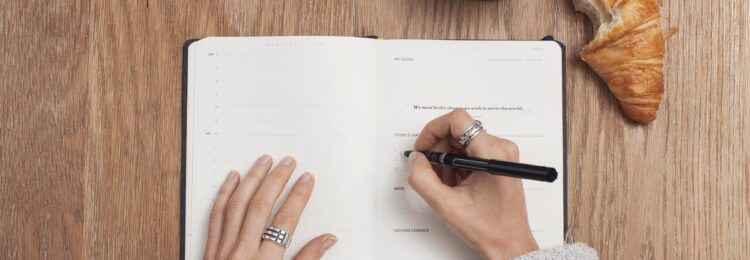 Codzienna checklista SEO. 9 SEO-tasków, które powinieneś robić każdego dnia
