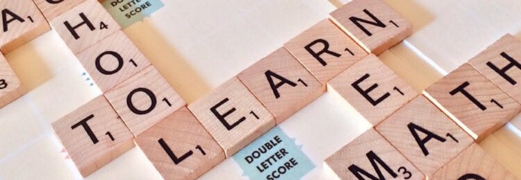 Jak odpowiedni dobór słów kluczowych możesz zwiększyć ilość leadów?