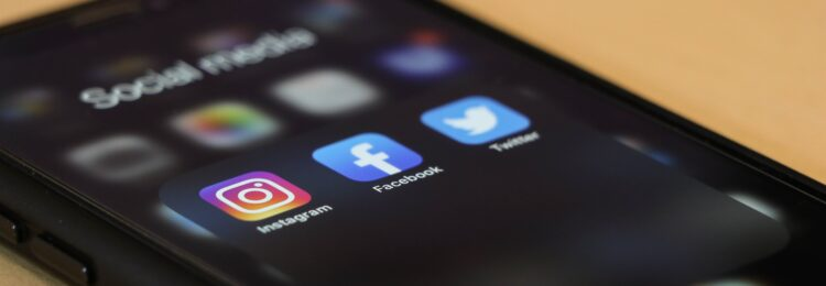 10 błędów, przez które Twoje social media nie sprzedają
