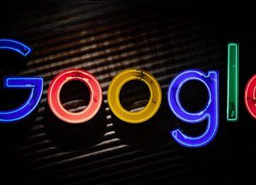 Dlaczego warto i jak walczyć o opinie w Google?