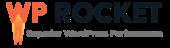 Przyspieszenie strony narzędzie WPRocket