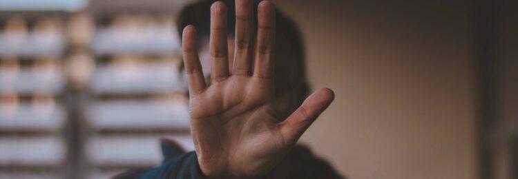Czego NIE robić pozycjonując stronę? 8 błędów SEO