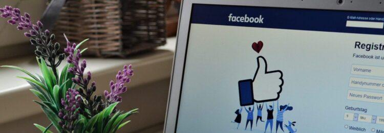 Jaki cel reklamowy wybrać? Poznaj rodzaje kampanii w Facebook Ads