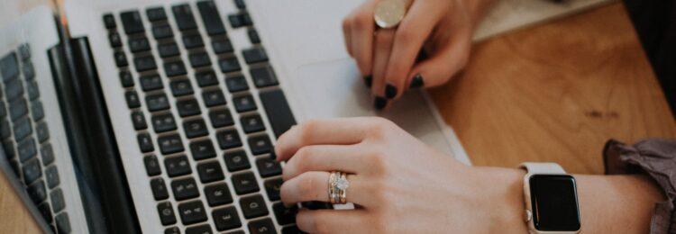 Content marketing to nie tylko blog
