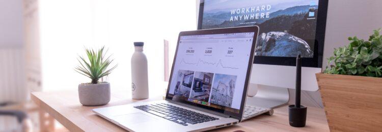 Czy warto mieć stronę w 2020 roku? 9 powodów, dla których Twój biznes potrzebuje strony internetowej