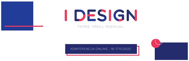 I Design 2020
