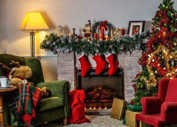 Święta w e-commerce - co zdążysz zrobić w SEO przed świętami?