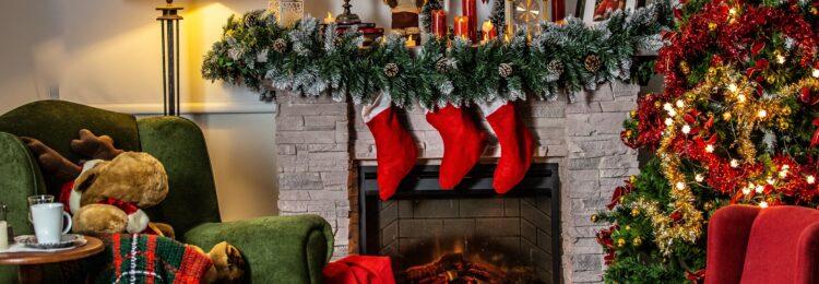 Święta w e-commerce – co zdążysz zrobić w SEO przed świętami?