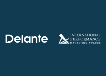 Delante nominowane w International Performance Marketing Awards 2020!