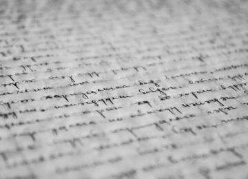 Edytor tekstów Semstorm - czy dobrze działa?