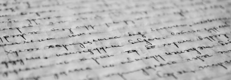 Edytor tekstów Semstorm – czy dobrze działa?