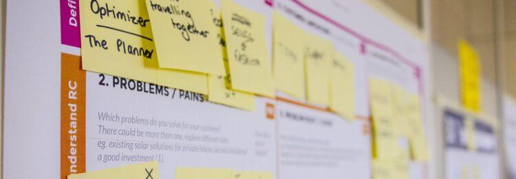 5 narzędzi do project managementu, które ułatwią Ci zarządzanie projektami i działaniami SEO