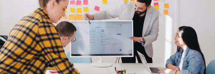 Jak przemienić odbiorcę w Klienta w e-commerce?