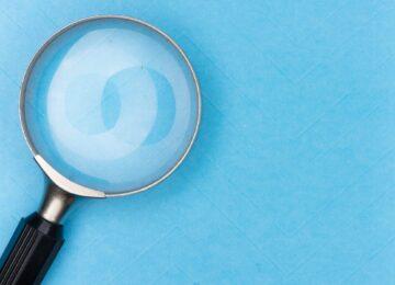 Wyszukiwarka w sklepie internetowym – jak usprawnić wyszukiwanie produktów w ecommerce?