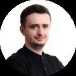 Wojtek - Junior SEO Specialist