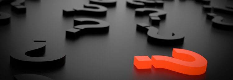 Dlaczego doświadczenie agencji SEO w Twojej branży jest plusem współpracy?