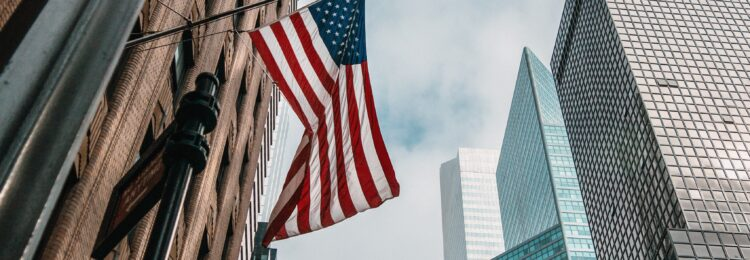E-commerce USA. Czym charakteryzuje się rynek sprzedaży internetowej w Stanach Zjednoczonych?