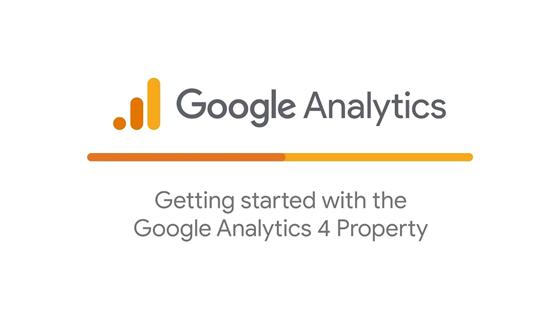 google analytics a trendy seo 2021