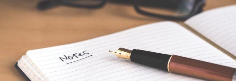 Krok po kroku: Jak zabłysnąć przed szefem, wybierając agencję SEO?