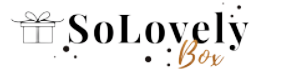 Case study - SoLovelyBox