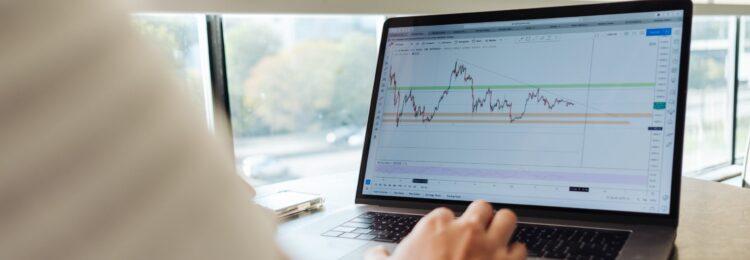 Jak mierzyć wyniki działań agencji SEO?