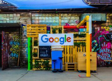 Nowe raporty w Google Moja Firma
