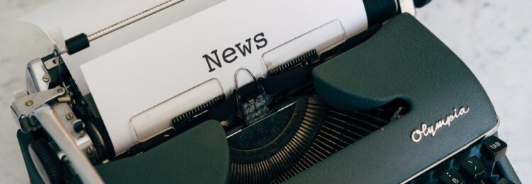 Wiadomości Google – nowy raport Google Search Console