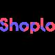Pozycjonowanie Shoplo