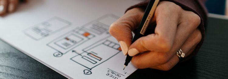 Jak wdrożyć SEO do planu marketingowego?