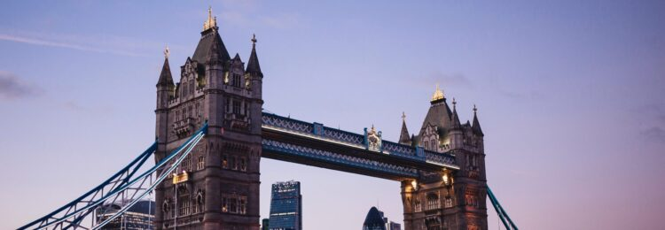 E-commerce w Wielkiej Brytanii. Jak wygląda rynek sprzedaży internetowej w UK?