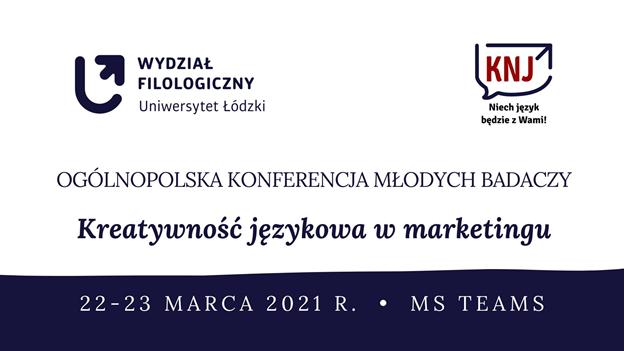 eventy marketingowe 2021 kreatywnosc jezykowa w marketingu