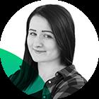 Konsultacje SEO - Joanna Nicpoń