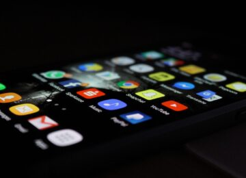 ASO: pozycjonowanie aplikacji mobilnych. Na co zwrócić uwagę?
