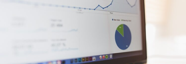 Google Analytics – jak używać go w marketingu i w SEO?