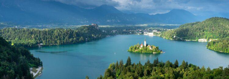 SEO w Słowenii – co musisz wiedzieć?