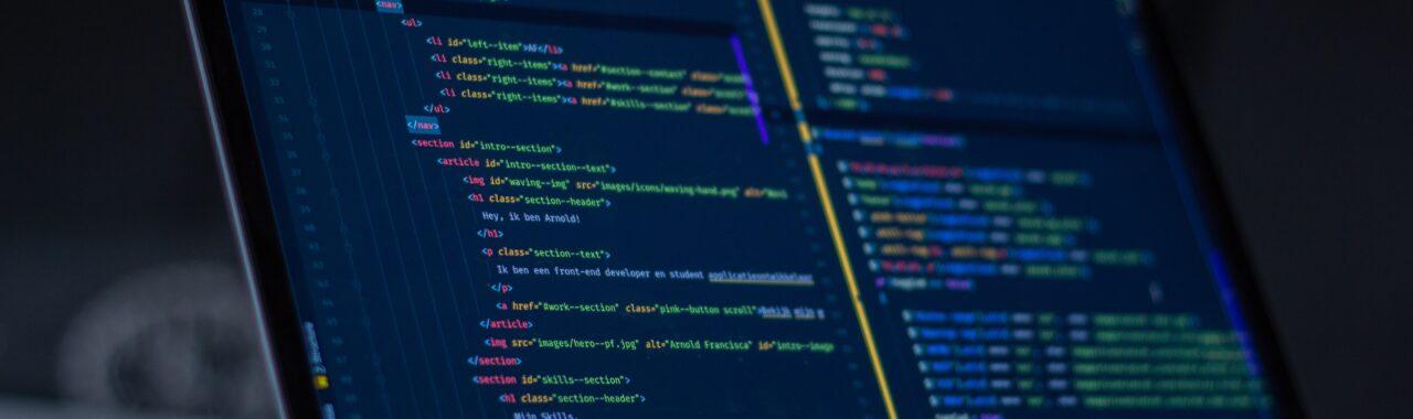 CodeAndPepper.com - case study SEO