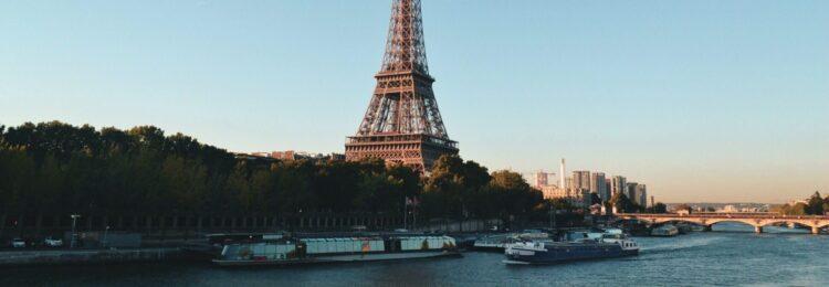 E-commerce we Francji. Co trzeba wiedzieć, zanim zaczniesz sprzedaż online w tym kraju?