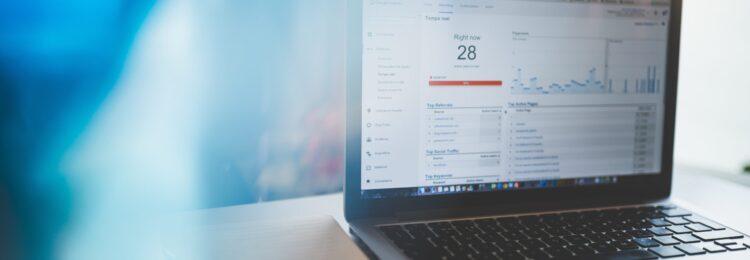 Jak dodać stronę do Google Analytics? Krok po kroku